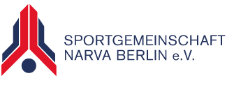 SG NARVA Berlin e.V.
