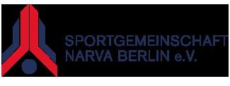 SG NARVA Berlin e.V.