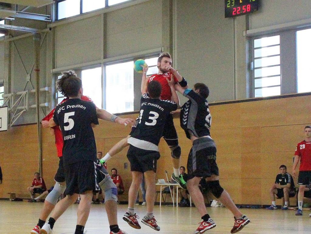 28-09-2014 2. Männer Handball_2