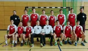 mB_Pokal_2017