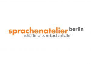 Sponsoren_sprachenatelier_berlin_mittelgroß_300x213